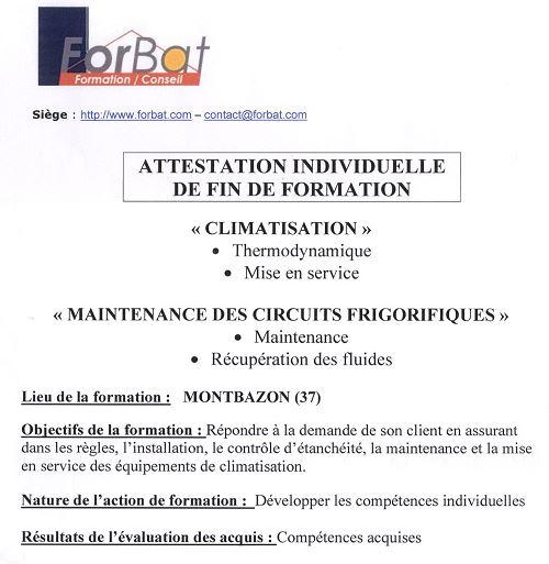 formation_clim_et_maintenance_circuits_frigorifiques